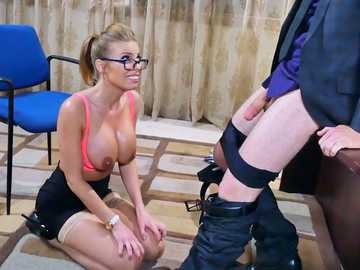 Theme interesting, Britney amber tits really. And
