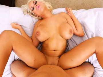 Found site shaved pussy milf looking for cock
